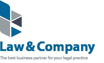 lawcompany_logo